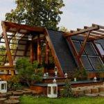 Soleta Zeroenergy One Small House Bliss