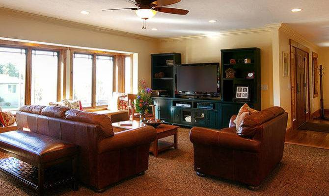 Solutions Converting Your Garage Living Space Deseret News