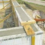 Some Hard Facts Icf House Construction Winnipeg