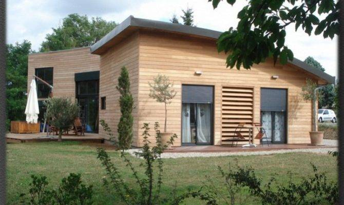 South Africa Build Wooden Homes Cost Building Home Custom Builders