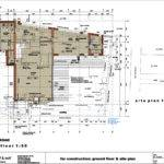 South African House Plans Home Design