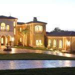 South Florida Luxury Real Estate Boca Raton Homes