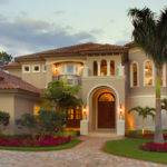 Southern Bay Homes New Home Builders Naples Bonita Springs