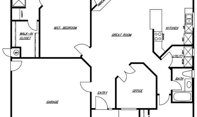 Southern California New Home Builders Plan Sqft