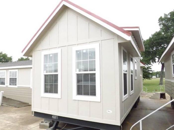 Southern Charm Floor Plan Park Model Homes Texas Louisiana