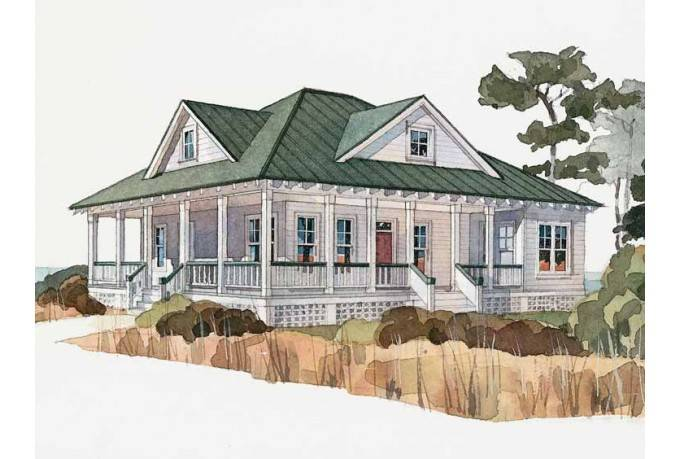 stunning southern living beach house plans ideas home