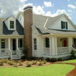 Southern Living House Plans Farmhouse