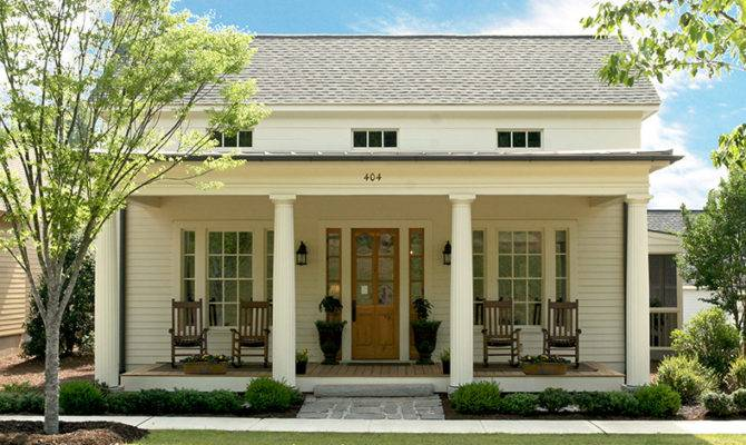 Southern Living House Plans Find Floor Home Designs