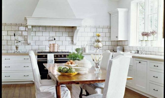 Southern Living Kitchen Idea Amazing