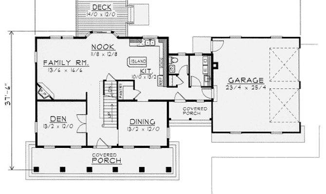 Southern Mansions House Plans Home Design Style