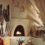 Southwest Decor Southwestern Style Arch Dsgn