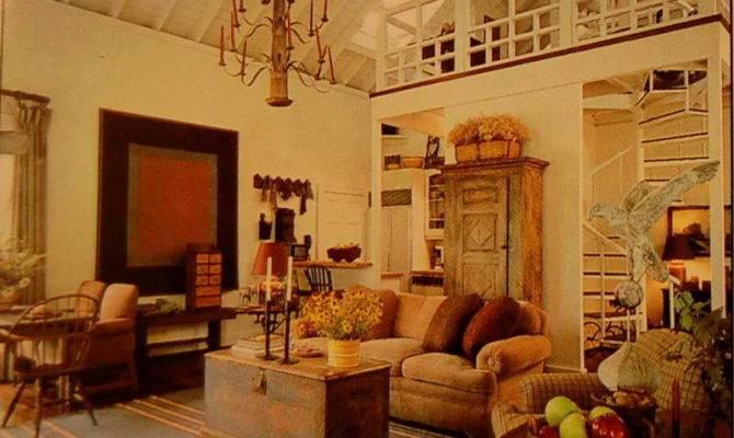 Southwest Design Interior Ideas Southwestern