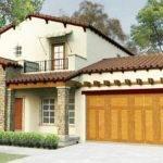 Southwest Plans Architectural Designs