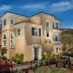 Southwest Style Lennar Homes Dream Home Pinterest