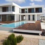 Space Frame House Design Ideas Home Conceptor