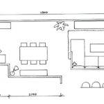 Space Planning Your Home