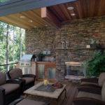 Spaces Ideas Small Backyard Landscaping Price Range Home Design
