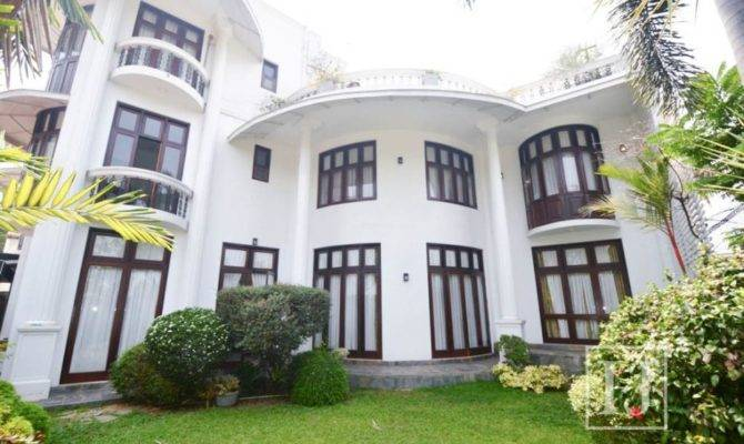 Spacious House Sale Colombo