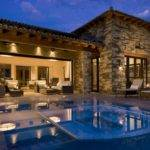 Spanish Designs Modern Home Pinterest Tritmonk Architecture House