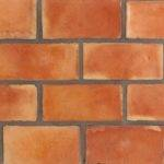 Spanish Handmade Terracotta Tiles Mediterranean Wall