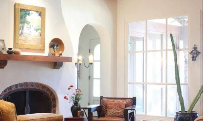 Spanish Style Home Decor Marceladick