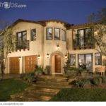 Spanish Style House Dream Houses Spaces Pinterest