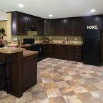 Special Discount Prices Manufactured Homes