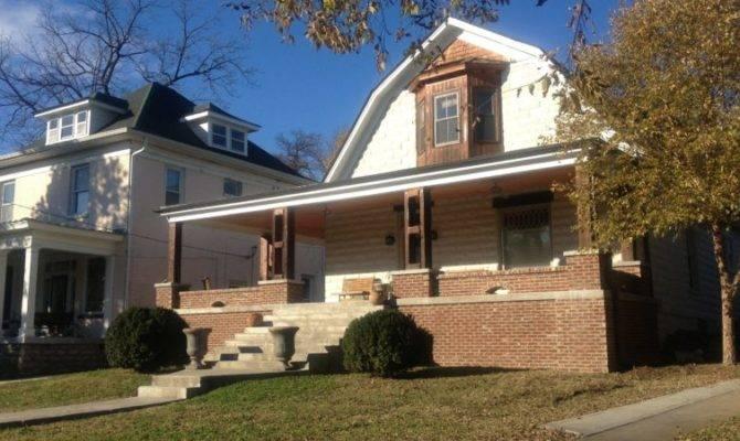 Spectacular Mobile Homes Rent Nashville Kaf