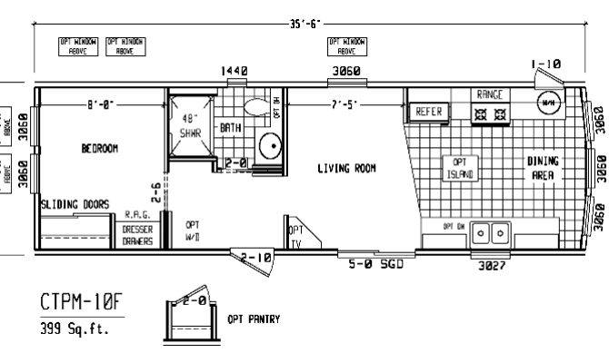 Spectacular Trailer House Plans Building