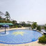 Splendour Country Resort Mandvi