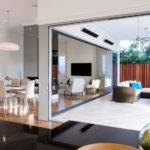 Split Degree Home Cambuild Best Interior Design