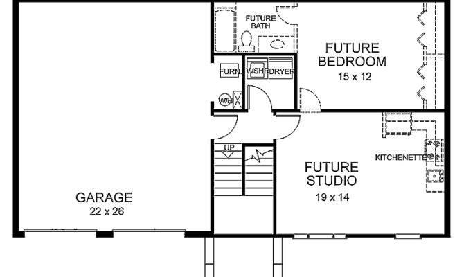Split House Plans Quotes