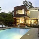 Split House Superkul Architects