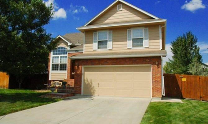 Split Level Home Addition Ideas Homesteady