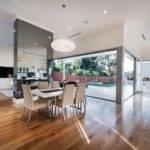 Split Level Home Cambuild Interior Design