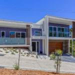 Split Level Home Designs Australia Relevant