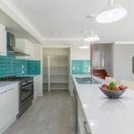 Split Level Home Designs Interiors