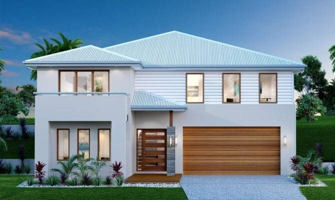 Split Level Home Designs Nsw Awesome