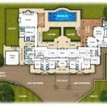 Split Level Home Plans Chateau Boyd Design Perth