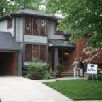 Split Level Home Remodeling Remodel