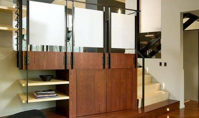 Split Level Homes Ideas Inspiration
