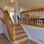 Split Level Homes Interior Displaying