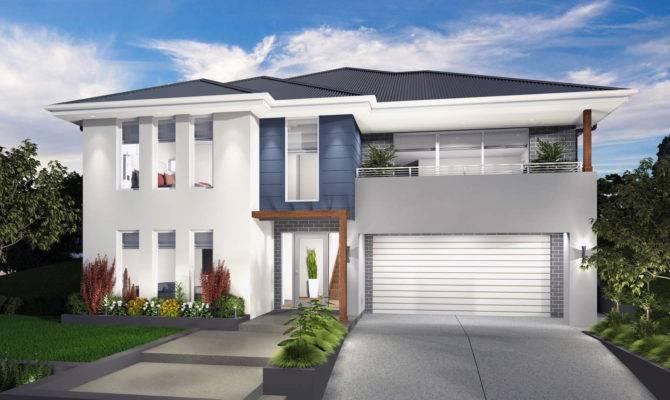 Split Level Homes Nsw Home Building Plans