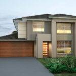 Split Level Homes Skybrook Allam Property Group