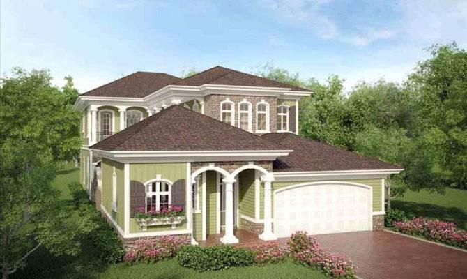 Split Level House Designs Trinidad Awesome Stunning