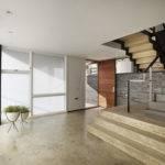 Split Level House Submission Date Jan Architect Design