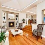 Split Level Interior Ideas House Pinterest