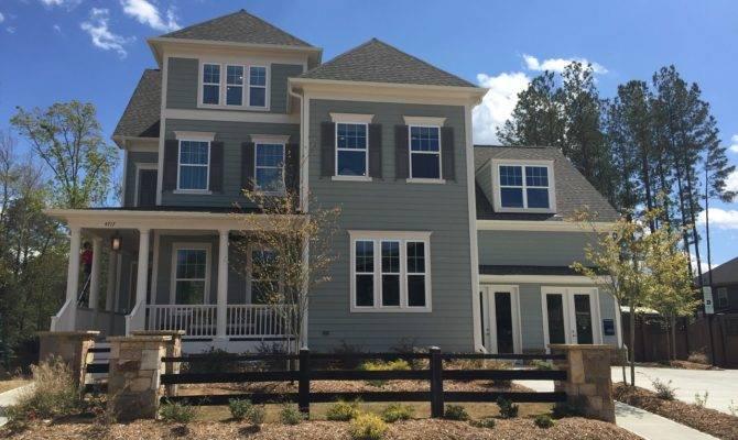 Spotlight Feature Woodcreek John Wieland Homes