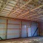 Sqc Work Shop Garage Journal Board