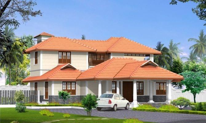 Sqft Floor Plan Dview Bhk Home